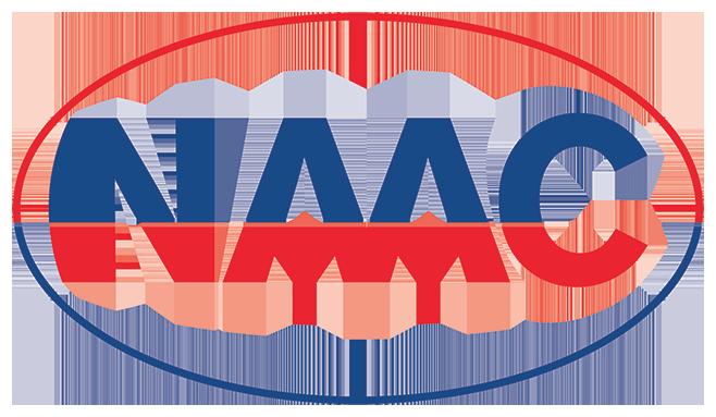 NAAC Membership